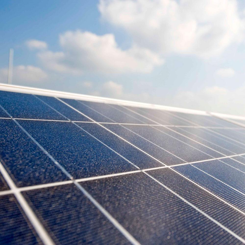 solar (4)
